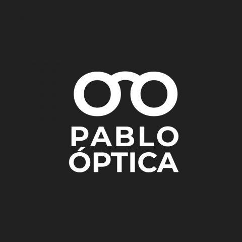 Pablo Optica - Foto